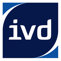 Mitglied im IVD Bundesverband