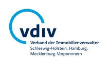 Verband der Immobilienverwalter Schleswig-Holstein/ Hamburg / Mecklenburg-Vorpommern e.V. (vdiv-nord.de))
